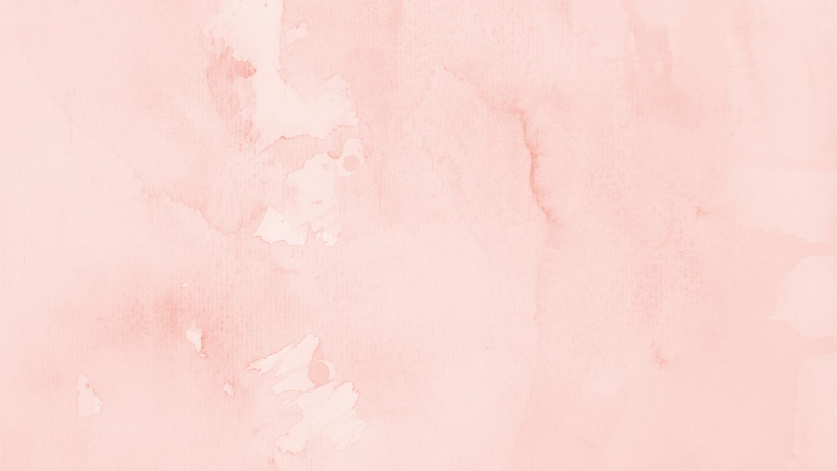 Design ohne Titel-19
